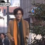 稲垣吾郎の結婚は本当?相手はかなさん?結婚式場の場所や出席者は?