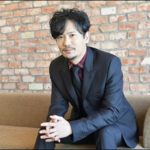 稲垣吾郎と菅野美穂の共演映画やフライデー写真!仁王立ちって何?