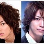 亀梨和也と佐藤健が似てる・そっくりと話題!共演や交友はあるの?