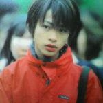 上田竜也の昔の写真!キャラ変がスゴイ?かわいいキャラは無理してた?