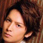 生田斗真の目が変!二重に整形で顔変わった?鼻も劣化?