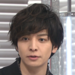 生田斗真の髪型最新まとめ!短髪やショート、パーマも!セットやオーダー方法は?