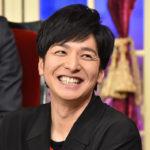 生田斗真は歌上手いのになぜ歌わない?歌わない理由や歌動画まとめ!